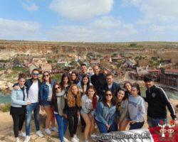 17 Abril Gozo y Comino (3)