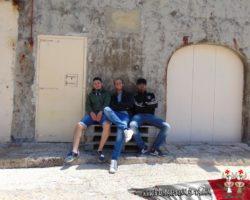 17 Abril Gozo y Comino (47)