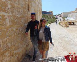 17 Abril Gozo y Comino (48)