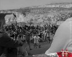 17 Abril Gozo y Comino (61)