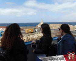 17 Abril Gozo y Comino (8)