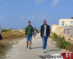 17 Abril Gozo y Comino (89)