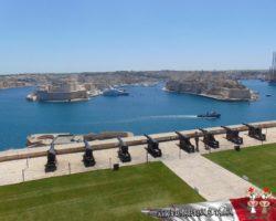18 Abril Capitales de Malta (10)