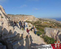 18 Abril Capitales de Malta (100)
