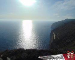 18 Abril Capitales de Malta (104)