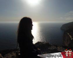 18 Abril Capitales de Malta (105)
