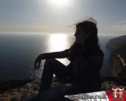 18 Abril Capitales de Malta (106)