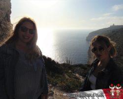18 Abril Capitales de Malta (107)