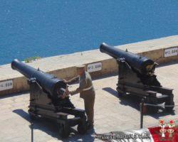 18 Abril Capitales de Malta (11)