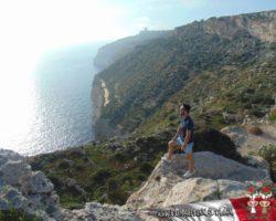18 Abril Capitales de Malta (114)