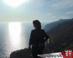 18 Abril Capitales de Malta (116)