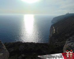 18 Abril Capitales de Malta (118)
