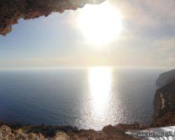 18 Abril Capitales de Malta (119)