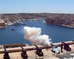 18 Abril Capitales de Malta (12)