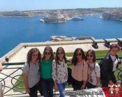 18 Abril Capitales de Malta (14)