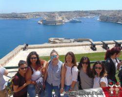 18 Abril Capitales de Malta (15)