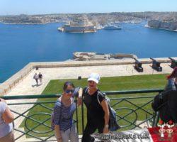 18 Abril Capitales de Malta (16)