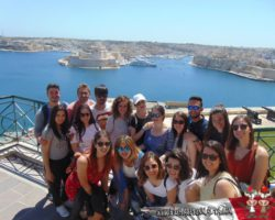 18 Abril Capitales de Malta (17)