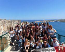 18 Abril Capitales de Malta (18)