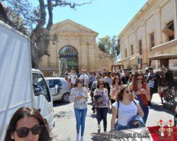 18 Abril Capitales de Malta (19)