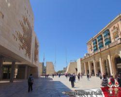 18 Abril Capitales de Malta (2)