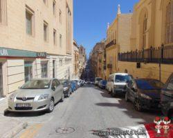 18 Abril Capitales de Malta (20)