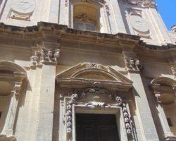18 Abril Capitales de Malta (25)