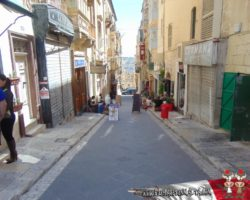 18 Abril Capitales de Malta (26)