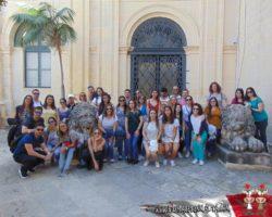 18 Abril Capitales de Malta (29)