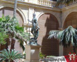 18 Abril Capitales de Malta (31)