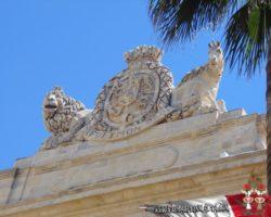 18 Abril Capitales de Malta (32)