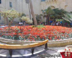 18 Abril Capitales de Malta (33)