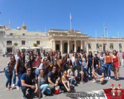 18 Abril Capitales de Malta (34)