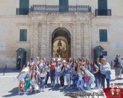 18 Abril Capitales de Malta (35)