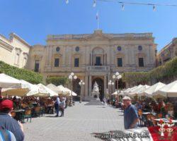 18 Abril Capitales de Malta (36)