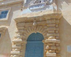 18 Abril Capitales de Malta (37)