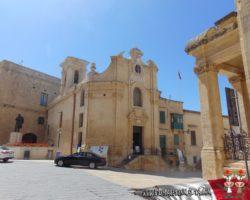 18 Abril Capitales de Malta (38)