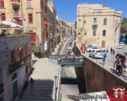 18 Abril Capitales de Malta (39)