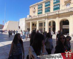 18 Abril Capitales de Malta (4)
