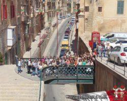 18 Abril Capitales de Malta (40)