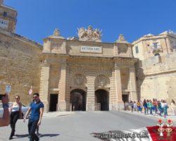 18 Abril Capitales de Malta (41)