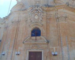 18 Abril Capitales de Malta (42)
