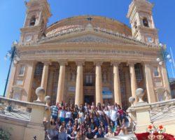 18 Abril Capitales de Malta (43)