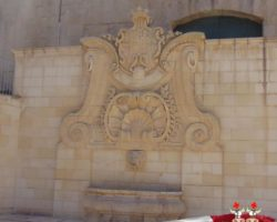 18 Abril Capitales de Malta (5)