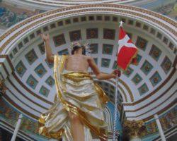 18 Abril Capitales de Malta (52)