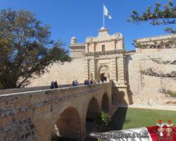 18 Abril Capitales de Malta (55)