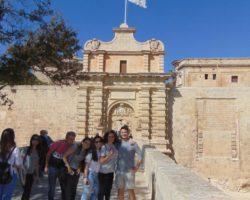 18 Abril Capitales de Malta (56)