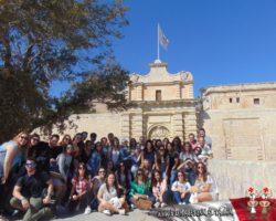 18 Abril Capitales de Malta (57)