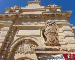 18 Abril Capitales de Malta (58)