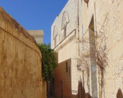 18 Abril Capitales de Malta (59)